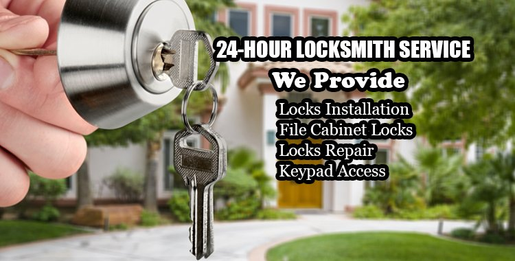 Atlantic Locksmith Store Palos Hills, IL 708-303-9435